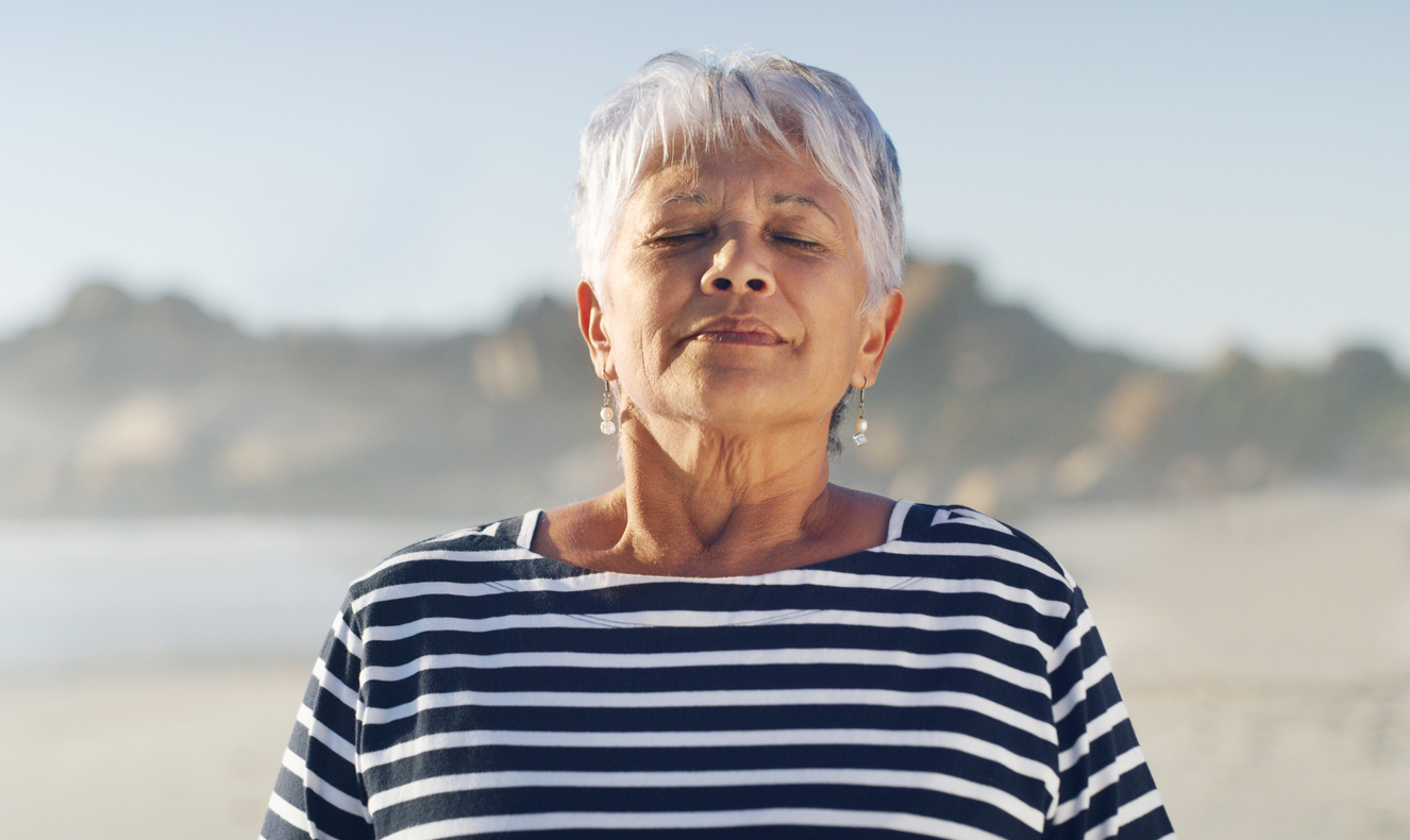 weight loss surgery can improve breathing problems