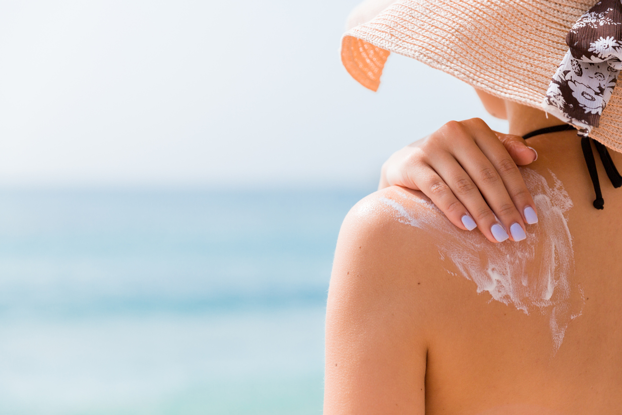 Weight Loss Surgery May Reduce Risk of Skin Cancer